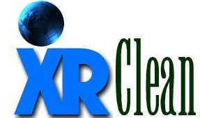 How To Clean Your Automatic Film Processor X Ray Cleaning Products